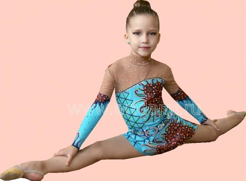Фото гимнастки с порванным костюмом 19 фотография